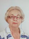 Blanca Prieto